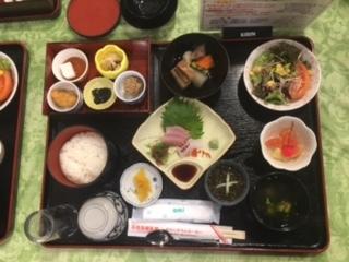沖縄0104 (5)