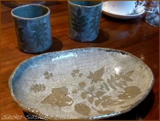 20171228  陶器  3   出来た作品