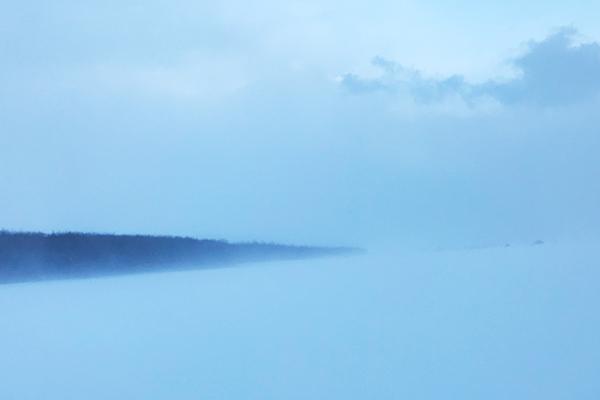 天塩遠征位置にch目-(2)
