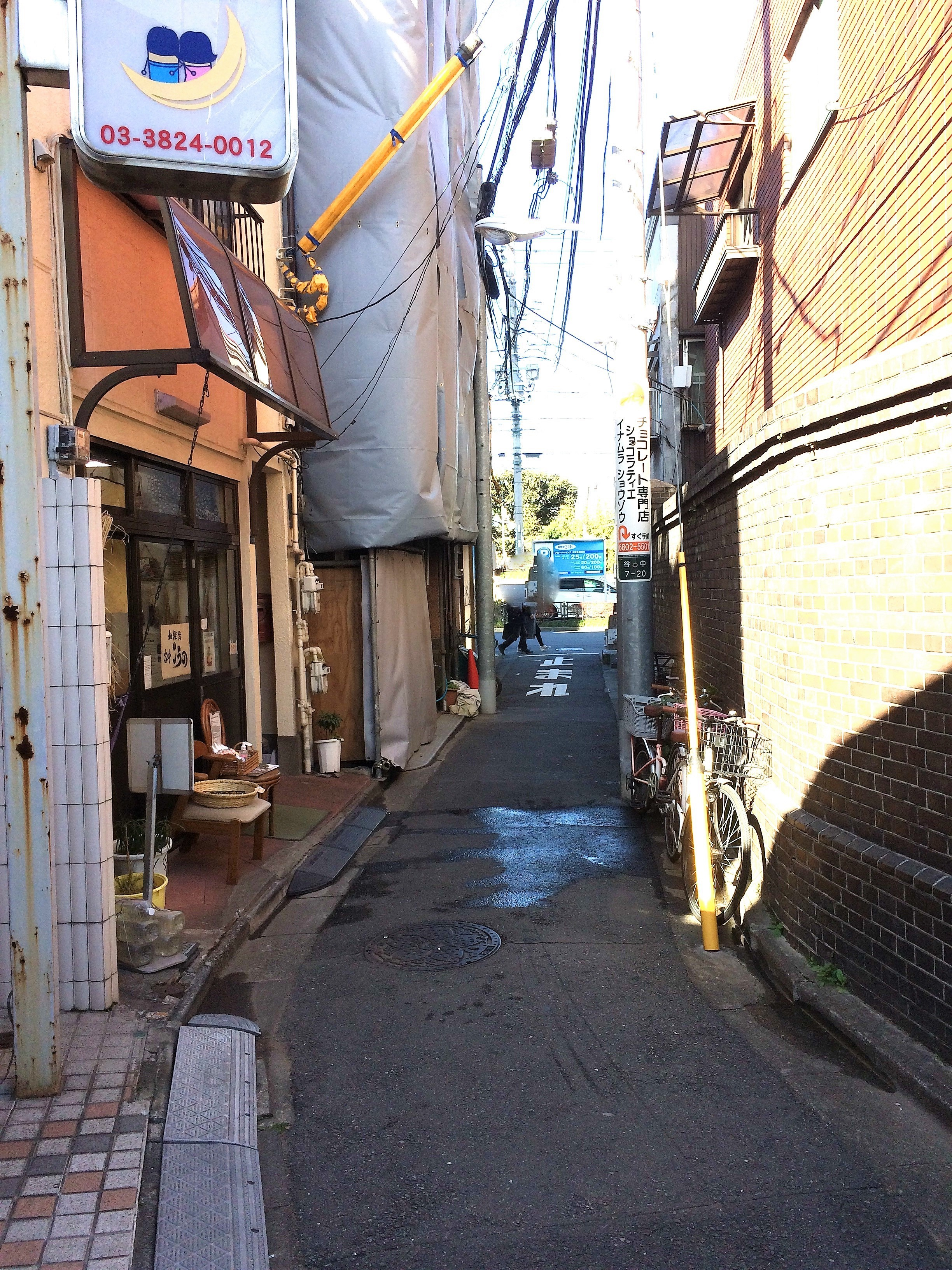 IMG_1679 (編集済み)