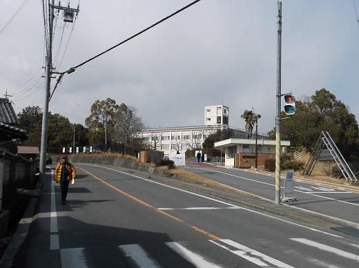 064t-520.jpg