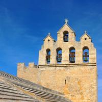 教会の屋根Pixabay