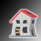 空き家Emoji