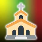 教会Mozilla