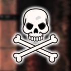 毒emojidex