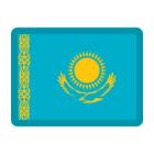 カザフスタンFacebook