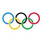 オリンピック五輪Wikimedia
