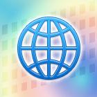地球ネットSamsung