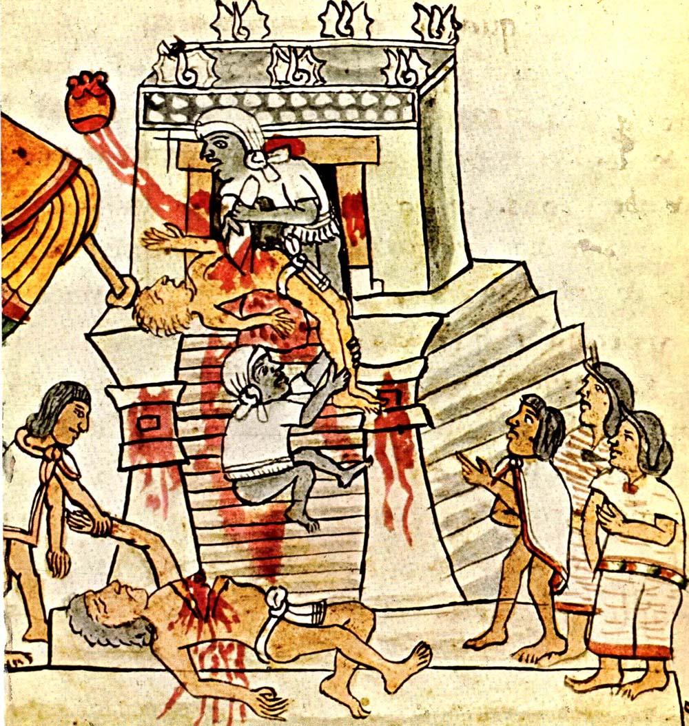 Codex_Magliabechiano_(141_cropped).jpg