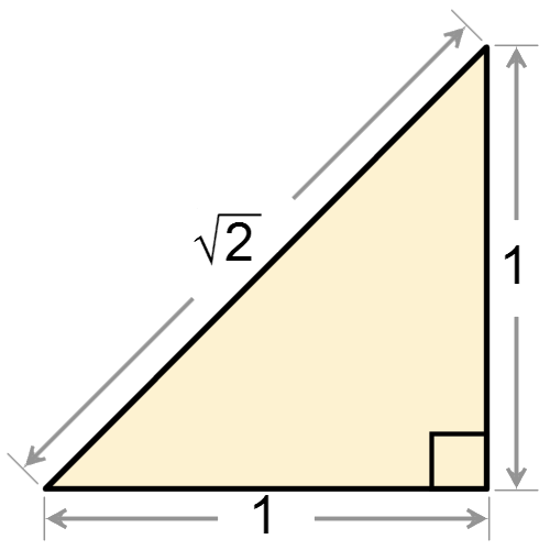 Square_root_of_2_triangle.png