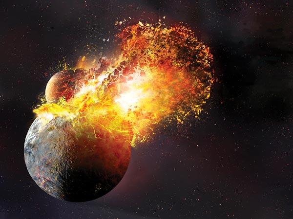 moon-formation-theories-debated_69202_600x450.jpg
