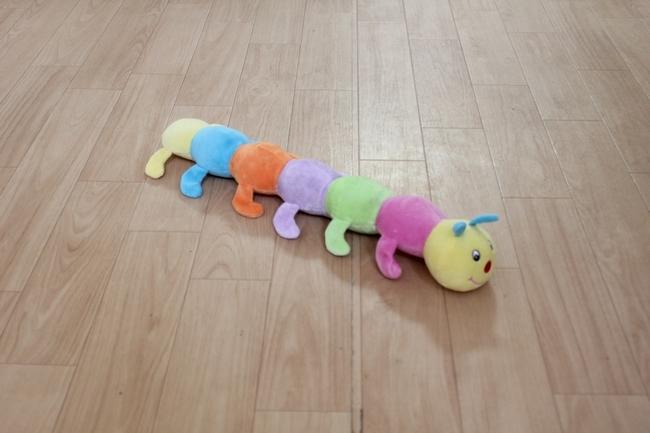 芋虫おもちゃ 023