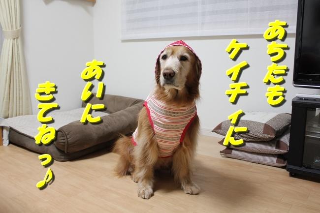 赤ずきんちゃん 002