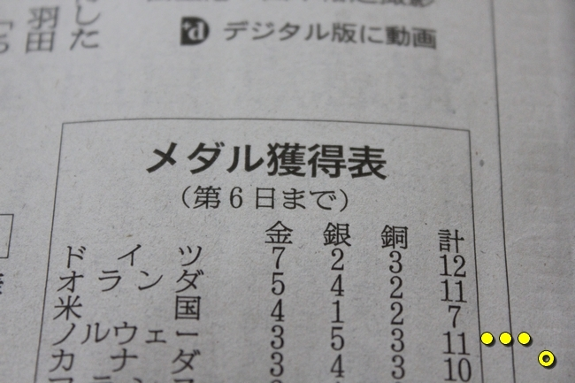 平昌新聞 005