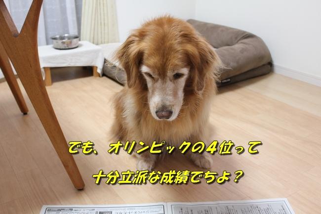 未踏峰新聞テーブル 016