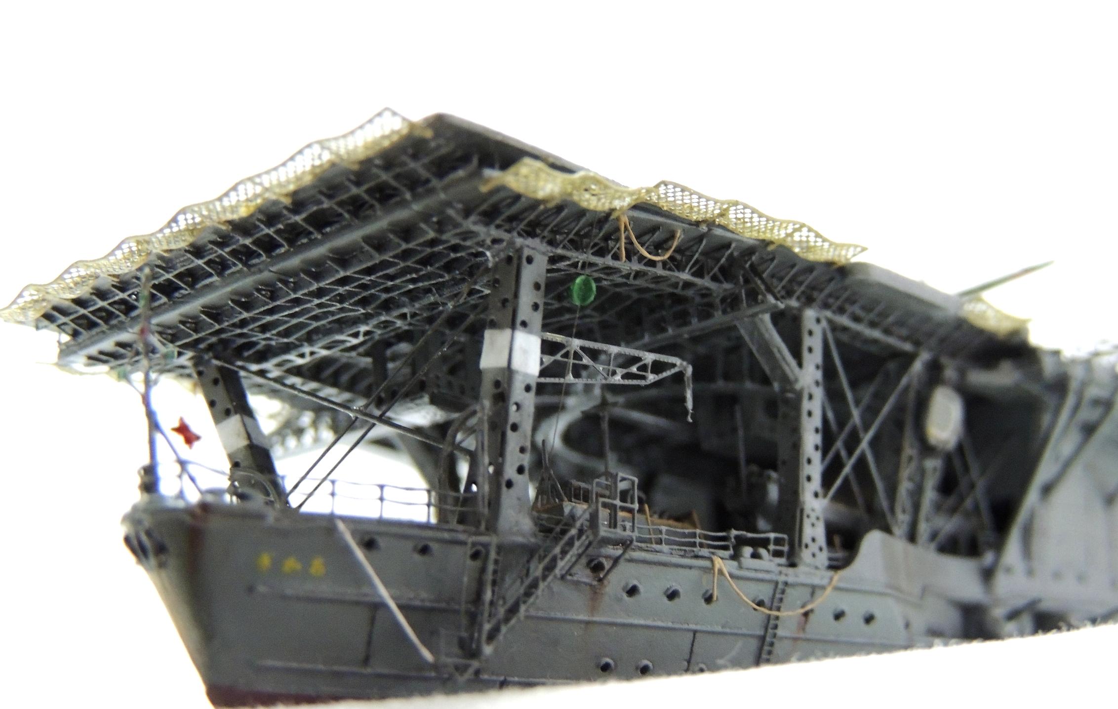DSCN7609-1-2.jpg