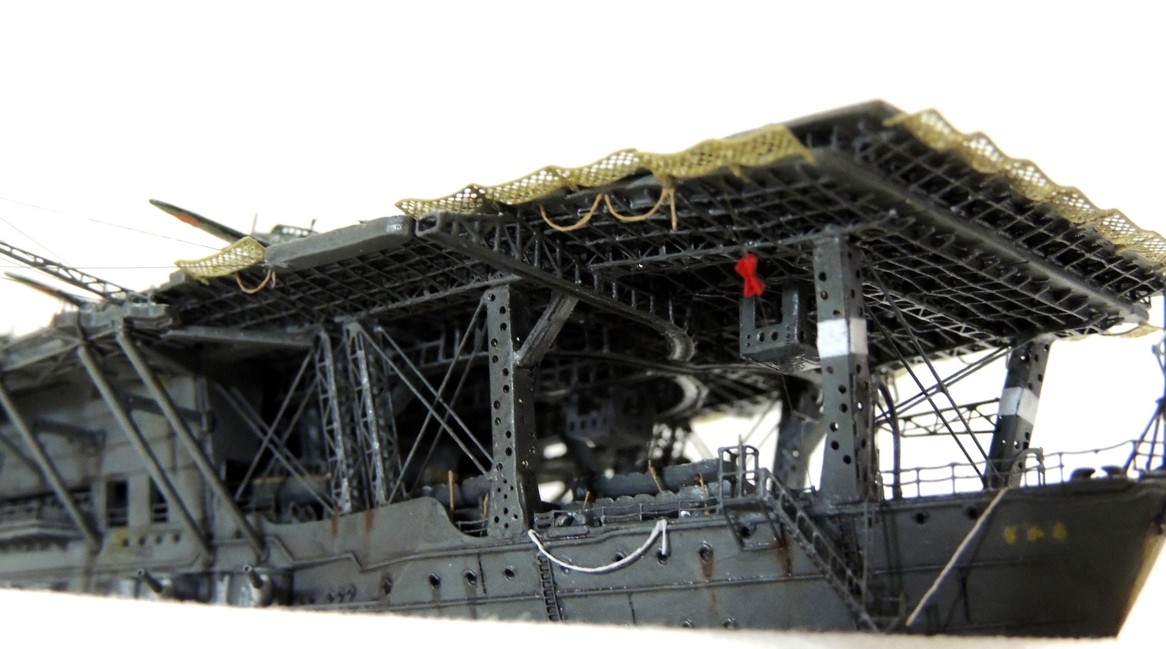 DSCN7984-1-2.jpg