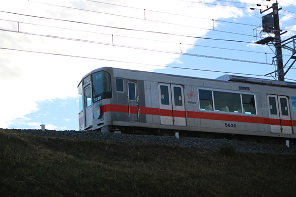1801To26.jpg
