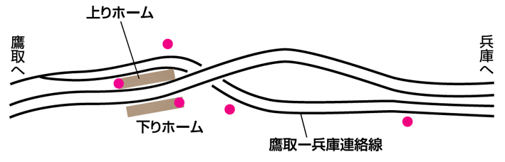 1802X08.jpg
