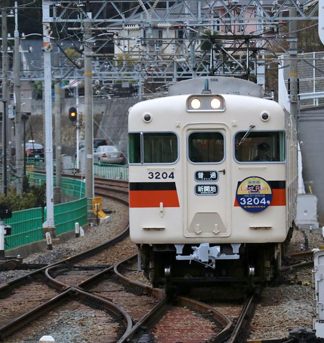 228SY02.jpg