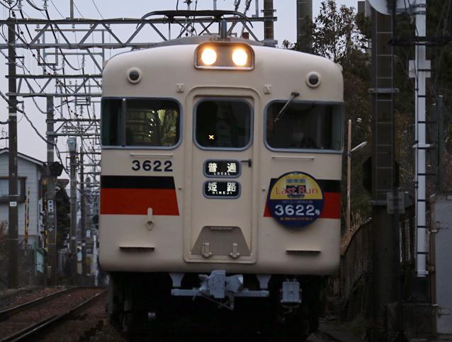 228SY17.jpg