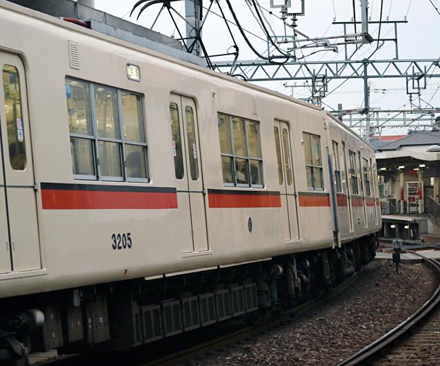 228SY19.jpg