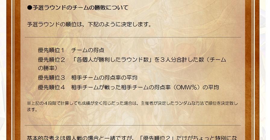 Screenshot-2017-12-28 クリエイターズ・レター Vol 21 デュエル・マスターズ(1)