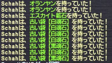 20171216_001.jpg