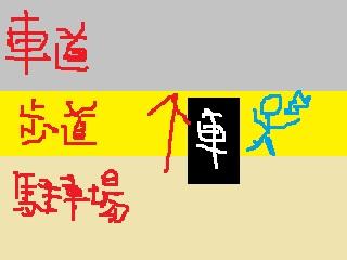 180111_08.jpg
