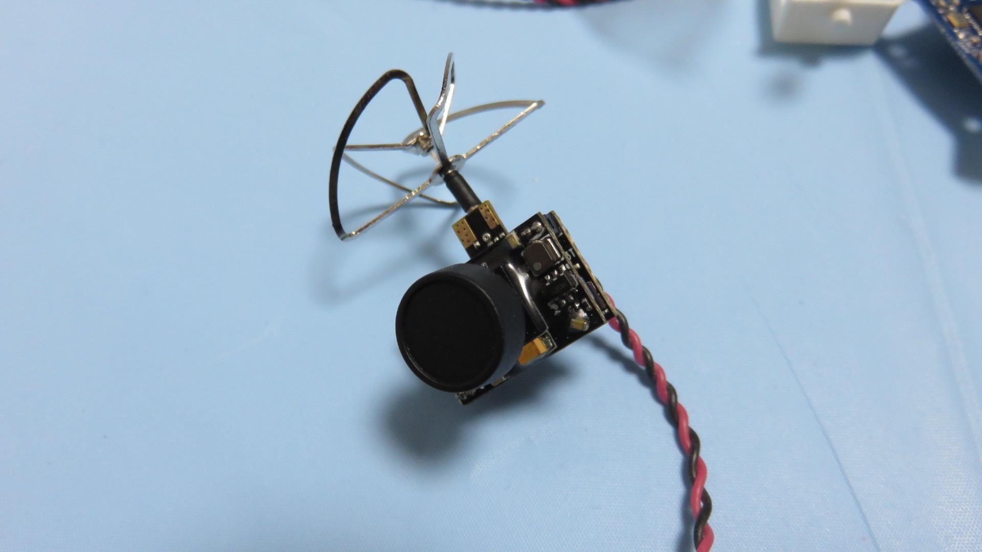 Dm-002 58fpv-03