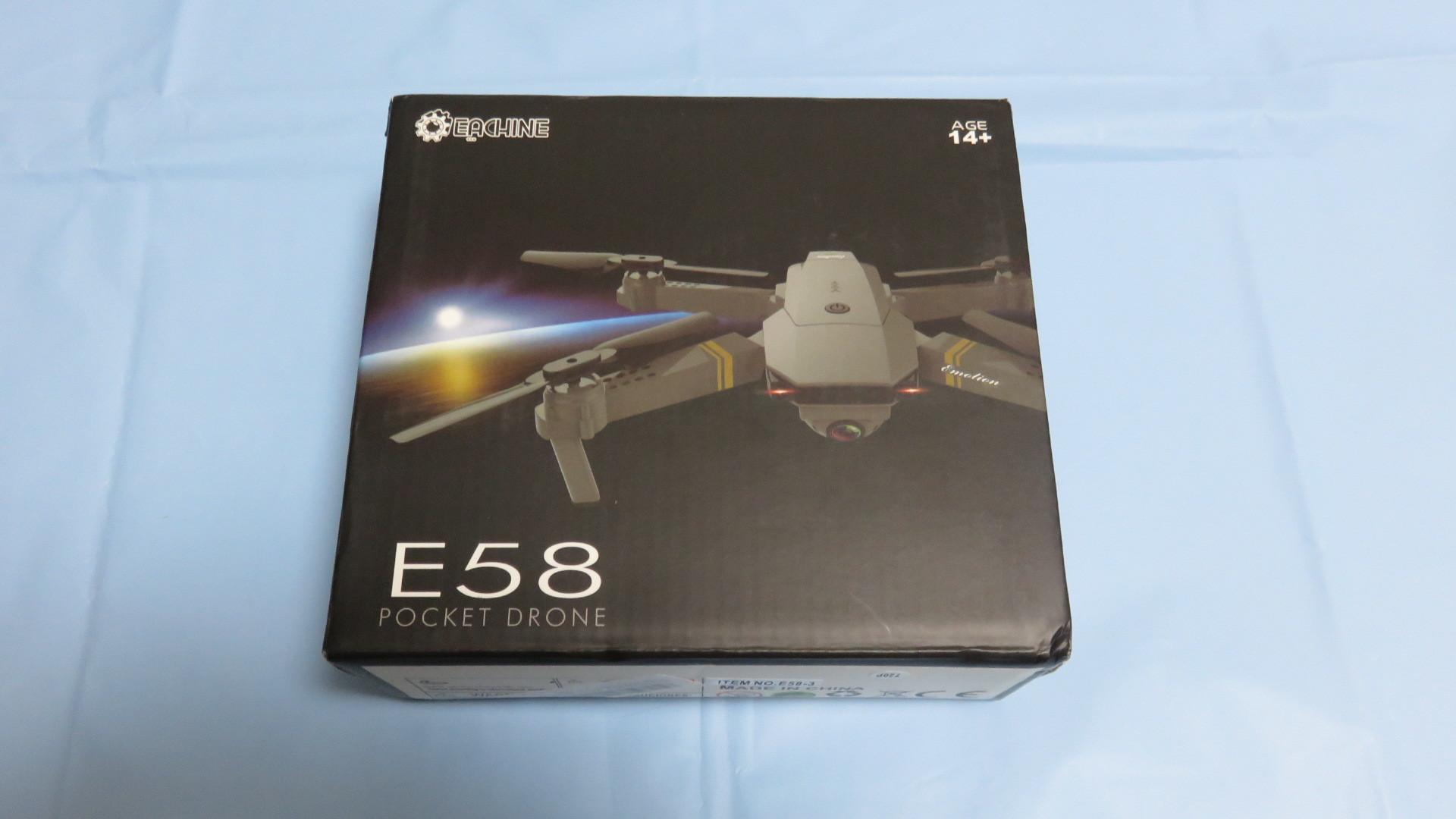 E58-1.jpg