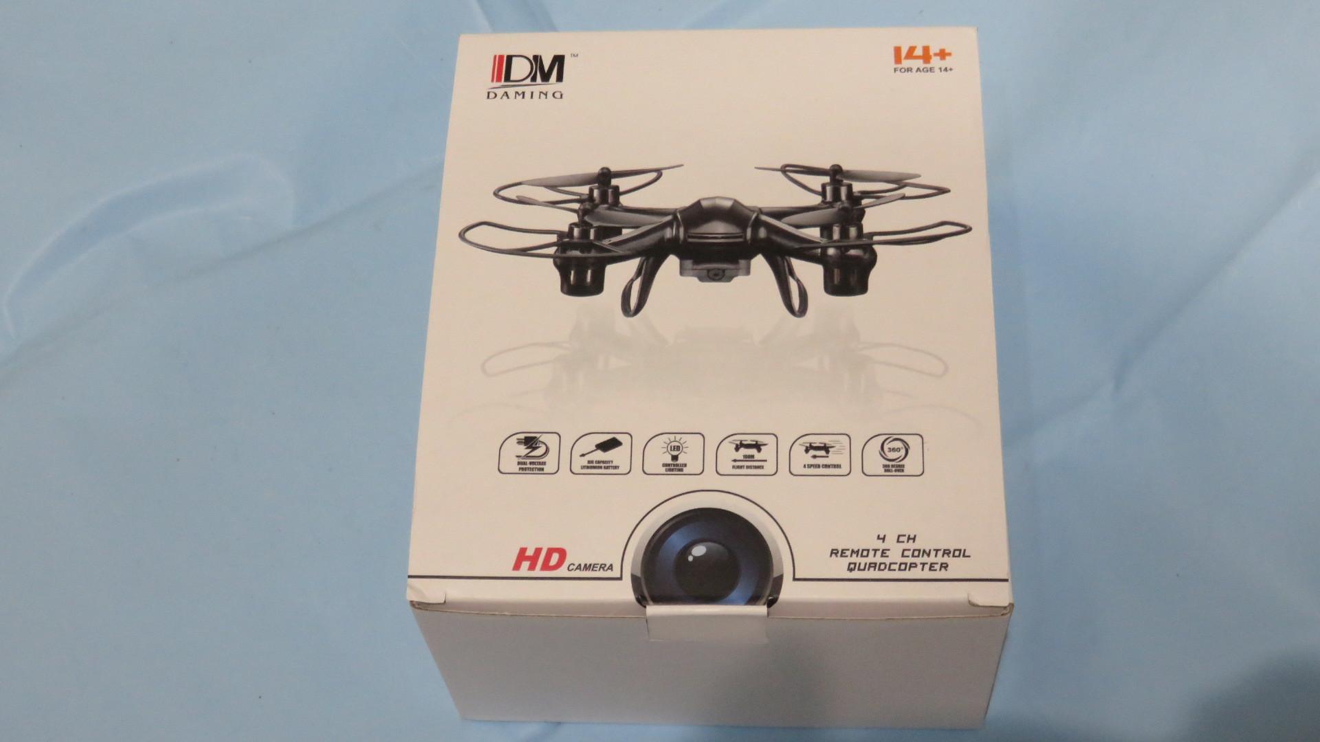 drone-01.jpg