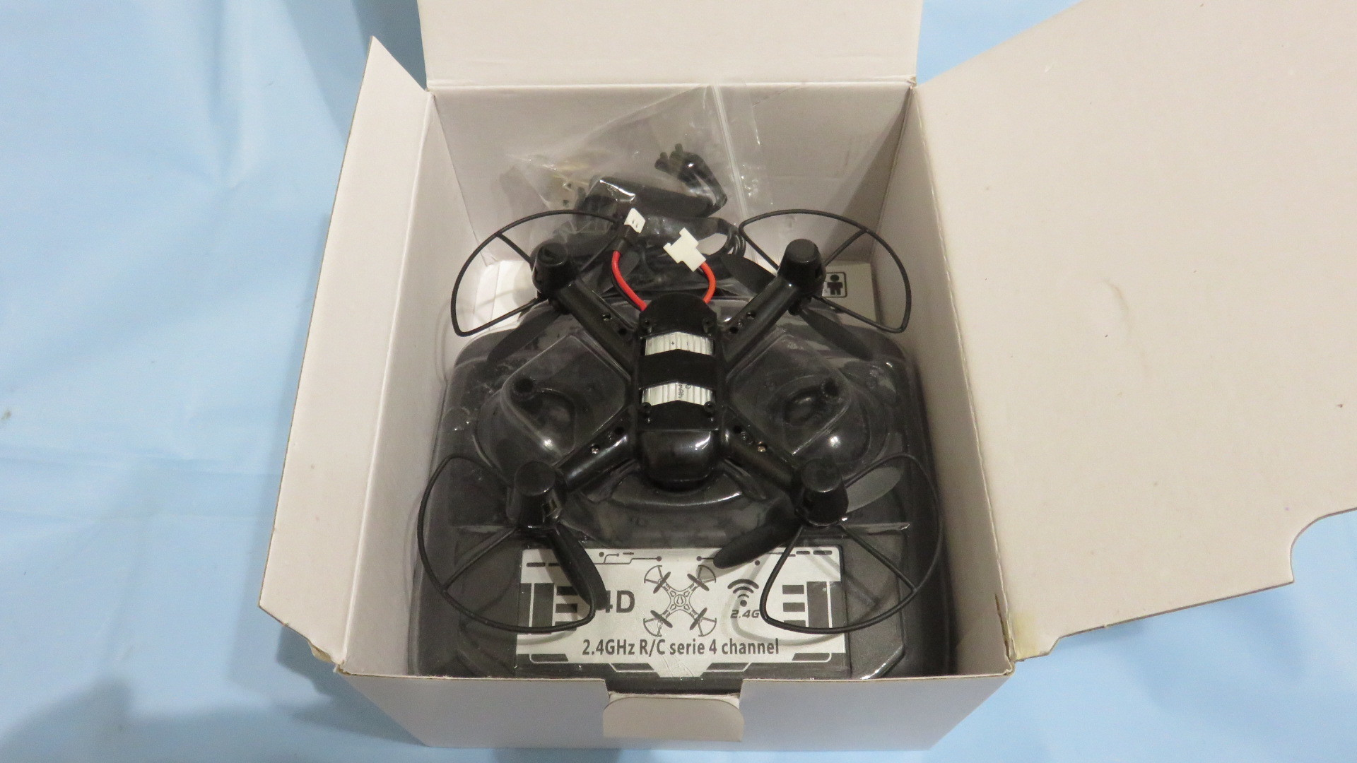 drone-02.jpg