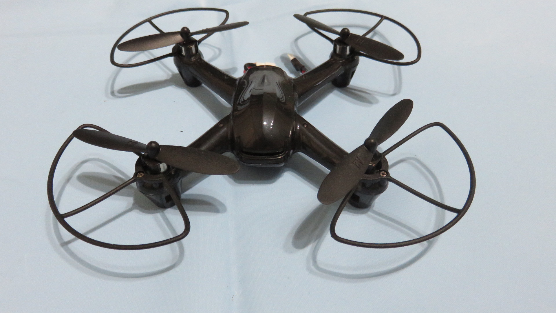 drone-04.jpg