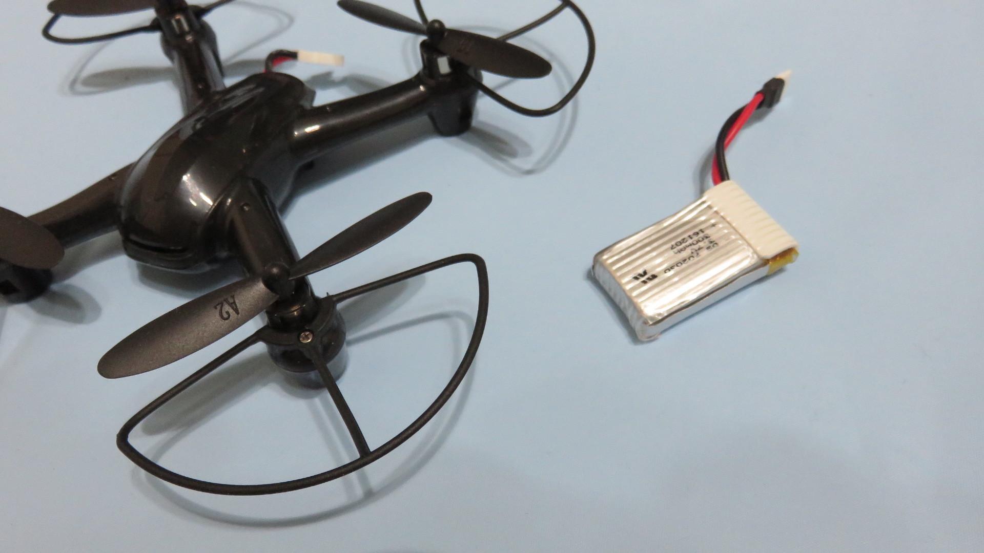 drone-05.jpg