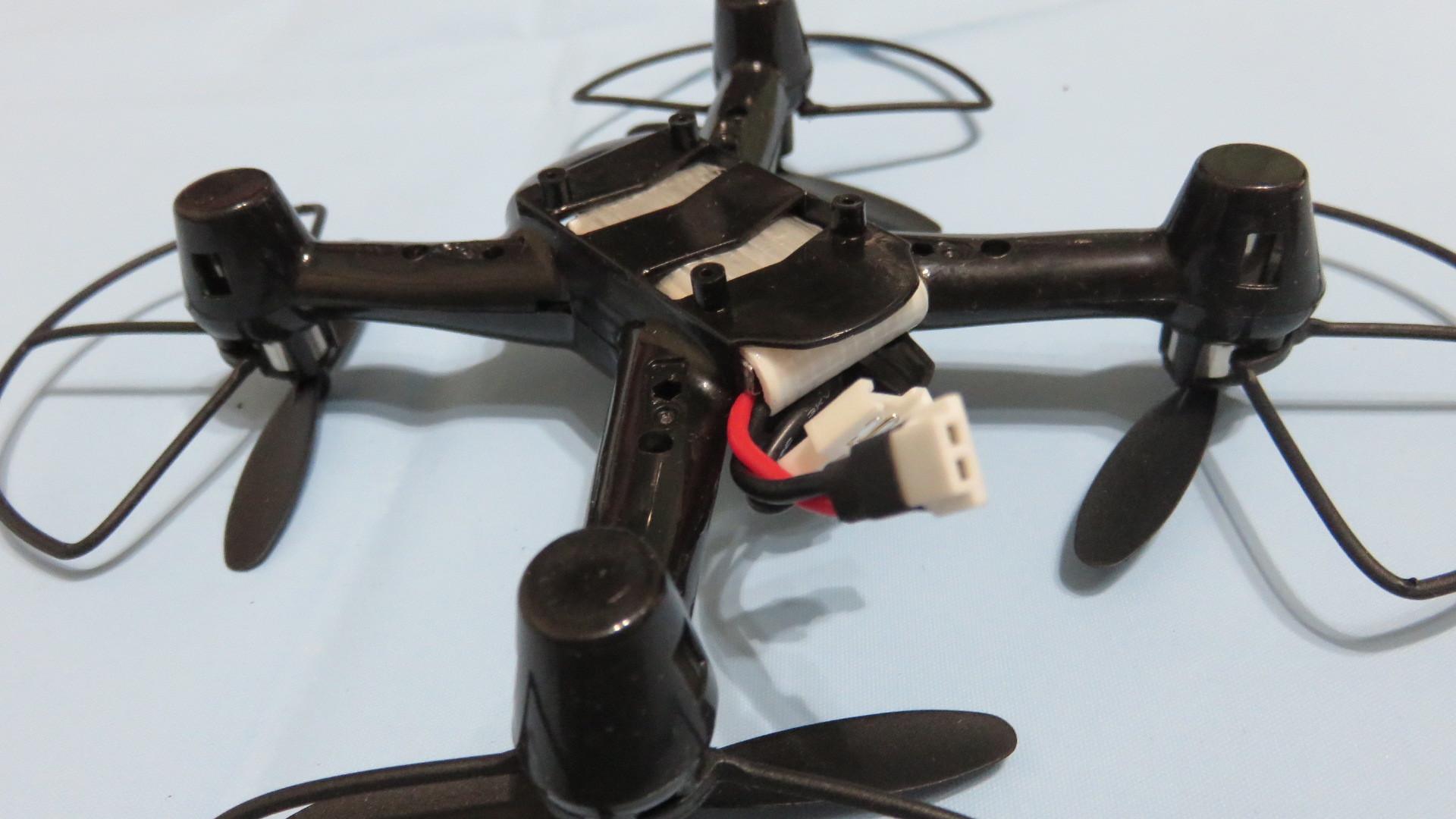 drone-06.jpg