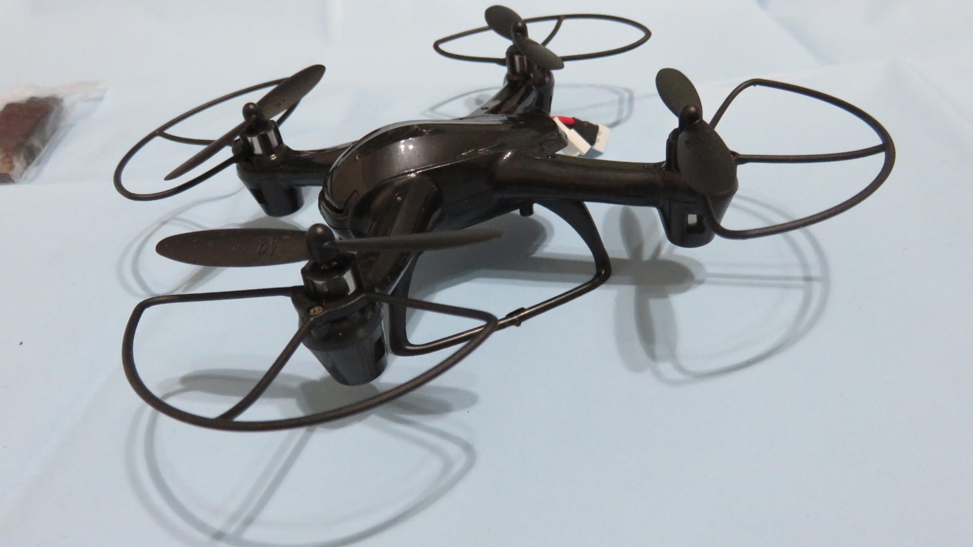 drone-07.jpg