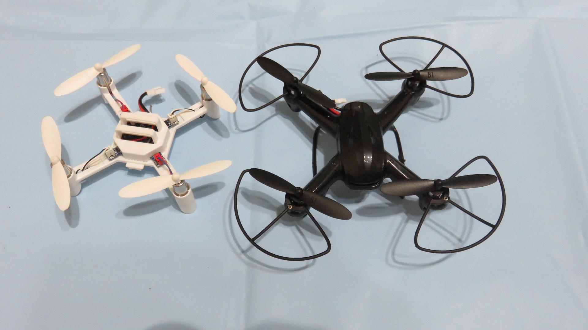 drone-08.jpg