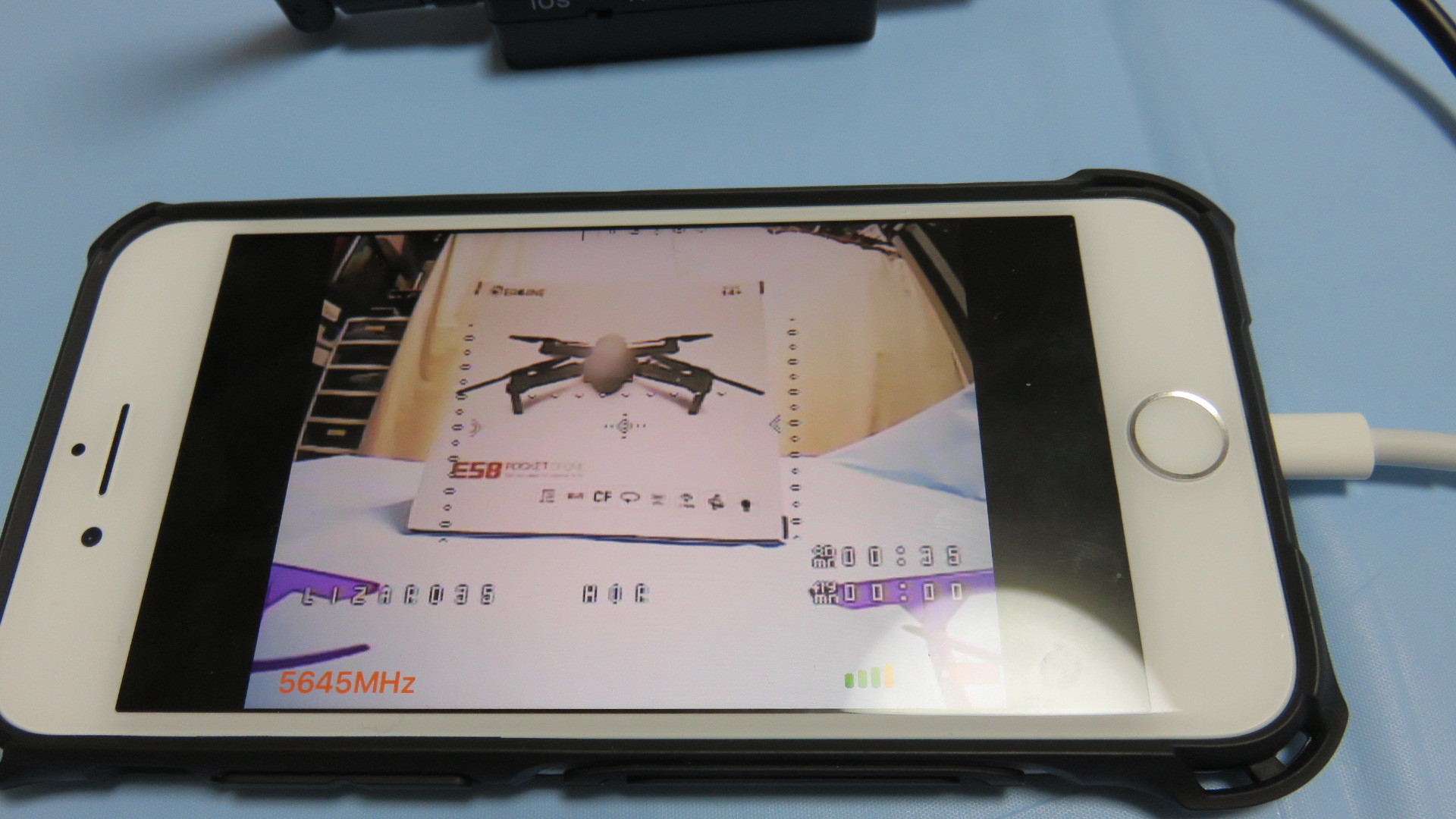 drone-15.jpg