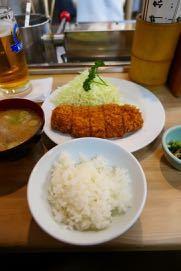 井泉 - 1 (3)