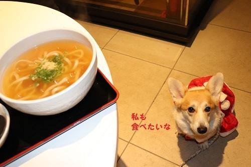 私も食べたいな