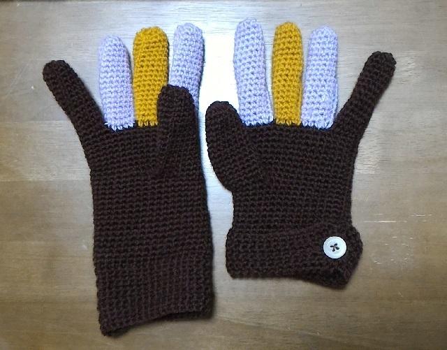 20180109_165908_五本指手袋