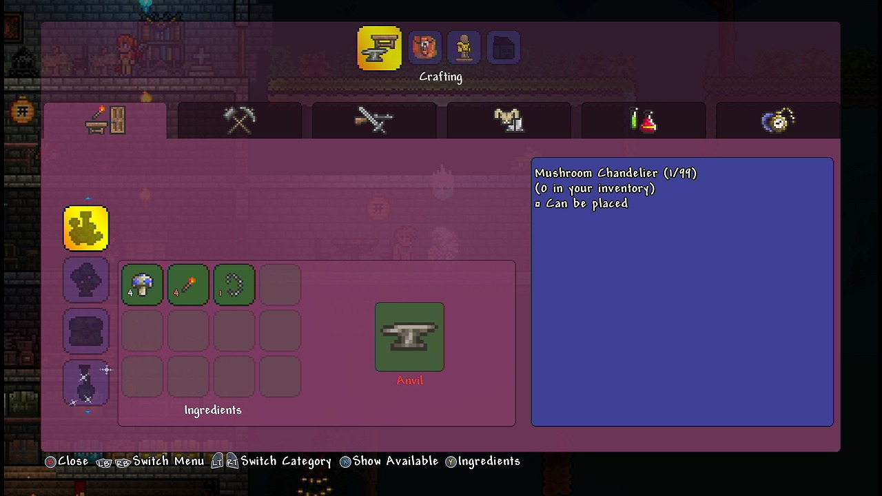 Ps4 terraria 13 plok terrariaps407g terrariaxbone07g mozeypictures Image collections