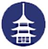 奈良まほろばソムリエの会   ガイドグループ
