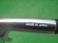 08MADE IN JAPAN