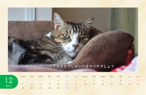 スライド12_01