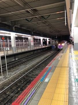 s-300223-01.jpg