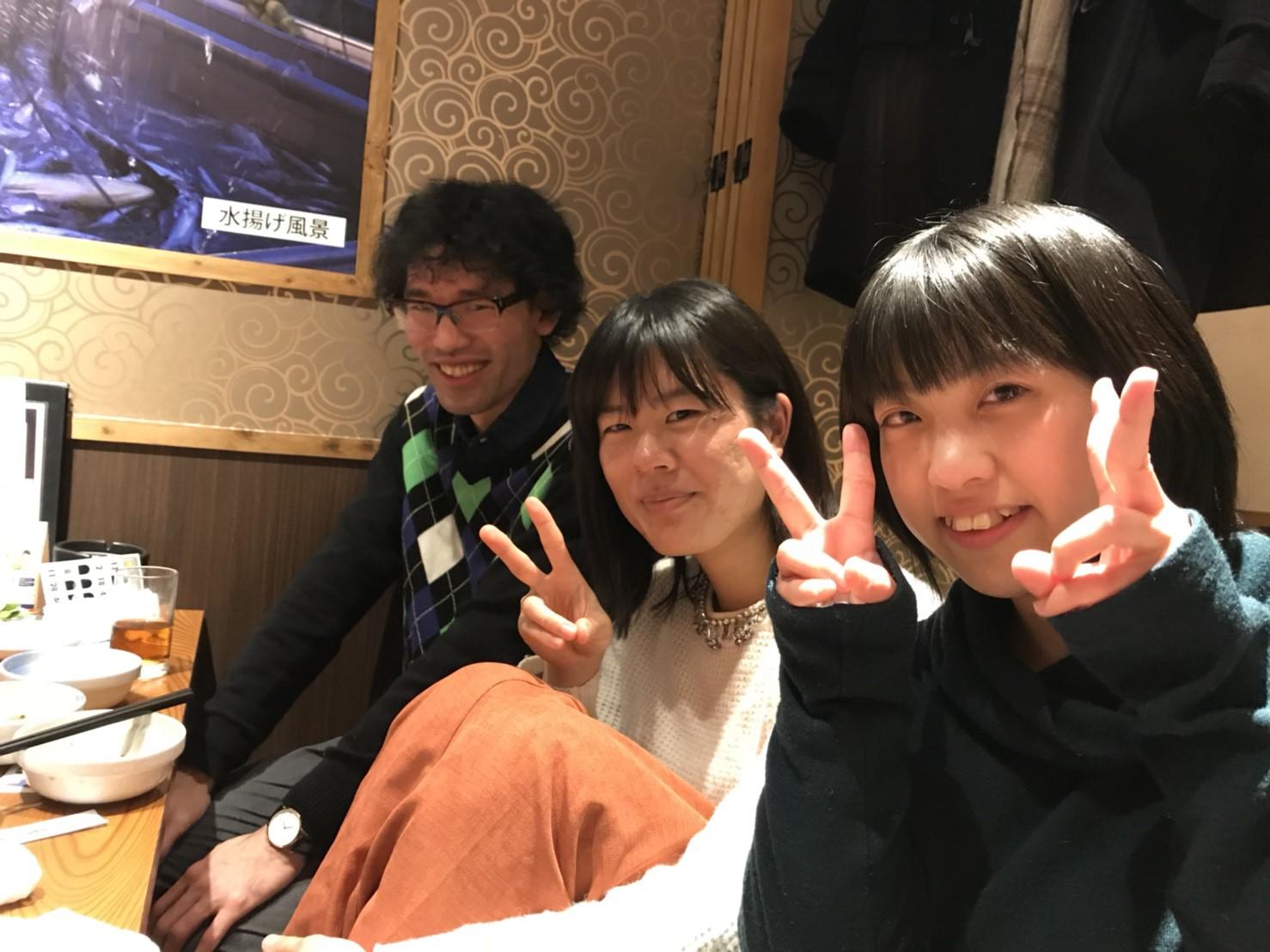 2017年納射会🎯✨_180210_0144