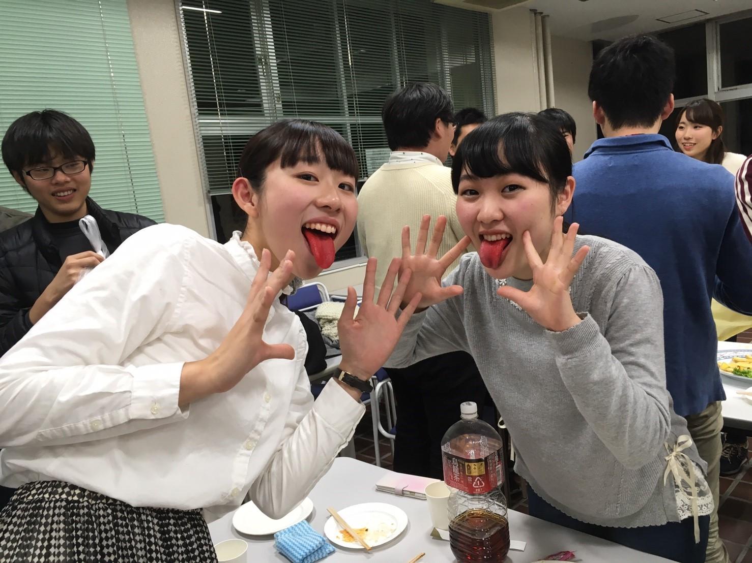 🎳🎯2017秋季鳥定in島根🎯🎳_180210_0141