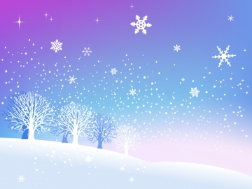 free-vector-snow-winter_093326_slxjeps.jpg